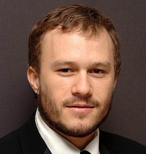 Heath-Ledger-1