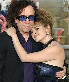 http://www.topnews.in/light/files/Helena-Bonham-Tim-Burton.jpg