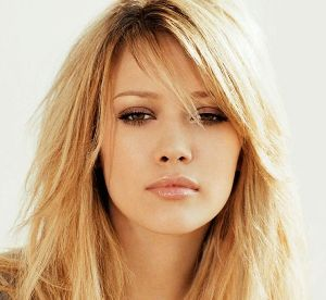 Hilary Duff sued over 2010 car crash