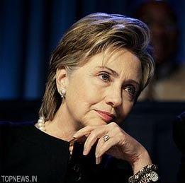 Hillary Clinton Engagement Ring Hillary Clinton Hillary Clinton