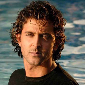 Hrithik To Play Roman Emperor In New Milano TVC