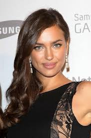 I would never do Playboy, says Irina Shayk