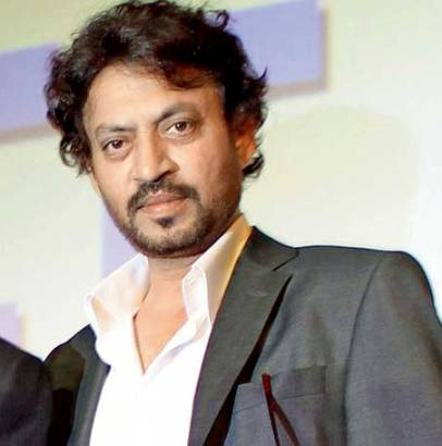 Irrfan Khan feels there is nothing to boast about a national award