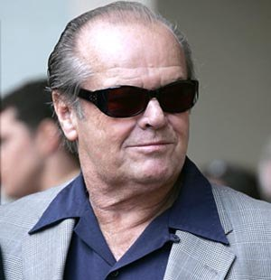 Jack Nicholson, Pierce Brosnan''s offspring to star in 'Soul Surfer'