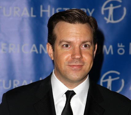 jason sudeikis ed helmsjason sudeikis wife, jason sudeikis height, jason sudeikis films, jason sudeikis wiki, jason sudeikis anne hathaway, jason sudeikis basketball, jason sudeikis фильмы, jason sudeikis mbti, jason sudeikis sings, jason sudeikis listal, jason sudeikis zimbio, jason sudeikis crying, jason sudeikis mother, jason sudeikis lake bell, jason sudeikis january jones, jason sudeikis seth meyers, jason sudeikis ed helms, jason sudeikis comedy movies, jason sudeikis peliculas, jason sudeikis pierre bouvier