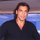 Javier Bardem quits Wall Street sequel
