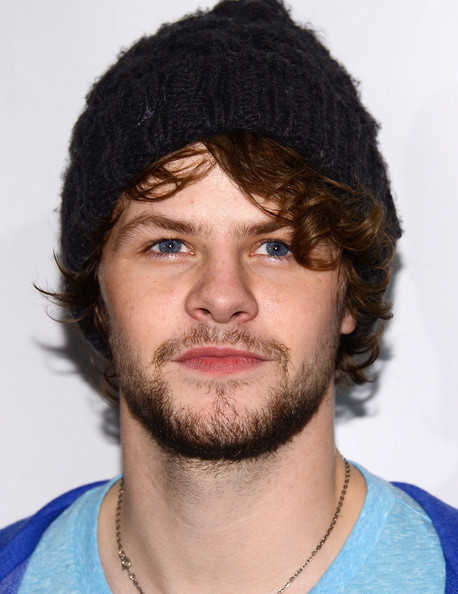 Jay McGuiness wants to date Eliza Doolittle