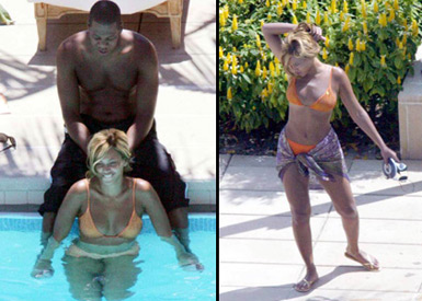 http://www.topnews.in/light/files/JayZ.Beyonce_Mexico.Holidays.jpg