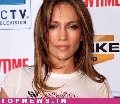 jennifer lopez twins now. Lopez struggles to stay slim