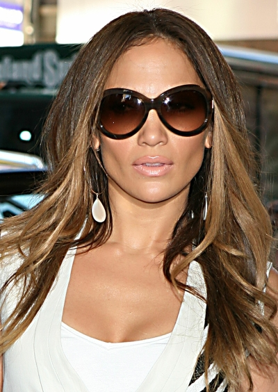 jennifer lopez husband name. Jennifer Lopez