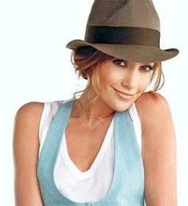 Jennifer-Lopez_73.jpg