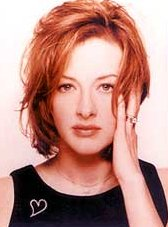 Joan Cusack New York, Jan 22 : American woman Amy Fisher, also known as ...