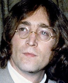 John-Lennon