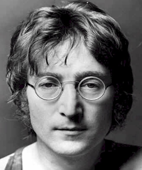 http://www.topnews.in/light/files/John-Lennon_3.jpg