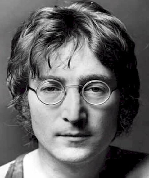 John-Lennon_3.jpg