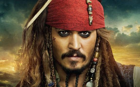 johnny depp tattoos 2011. Johnny Depp