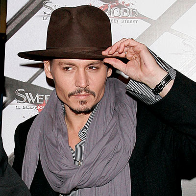 johnny depp wallpapers for desktop. Johnny Depp. Johnny