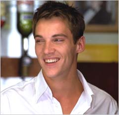 http://www.topnews.in/light/files/Jonathan-Rhys-Meyers.jpg