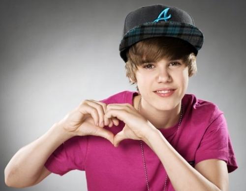 justin bieber tattoo meaning jesus. Justin Bieber