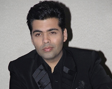 New season of 'Koffee with Karan' to have 'surprises'