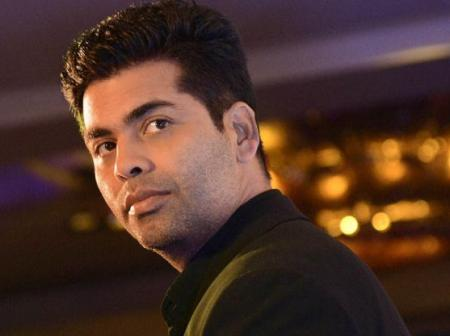 ADHM row: Relief for KJo as Mumbai Police assures protection
