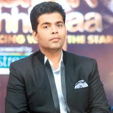 KJo predicts golden run for 'Heroine'