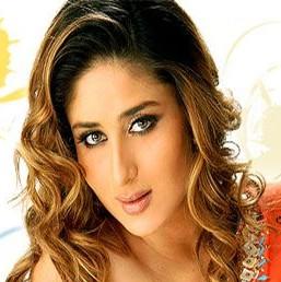 http://www.topnews.in/light/files/Kareena-Kapoor.jpg