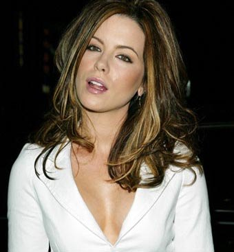 kate beckinsale sex