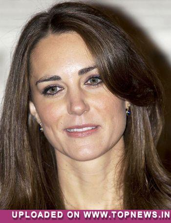 kate middleton yellow hotpants. Kate Middleton#39;s engagement