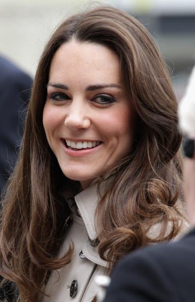 kate middleton dress fashion show prince william sound alaska earthquake of 1964. Kate Middleton did a good job