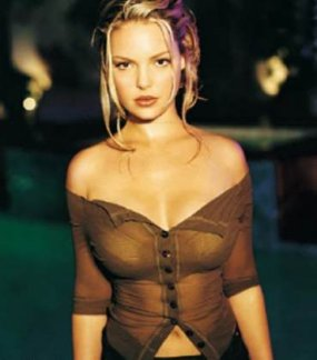 http://www.topnews.in/light/files/Katherine-Heigl.jpg