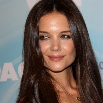 Katie Holmes `seeking solace in ex-boyfriend Chris Klein`