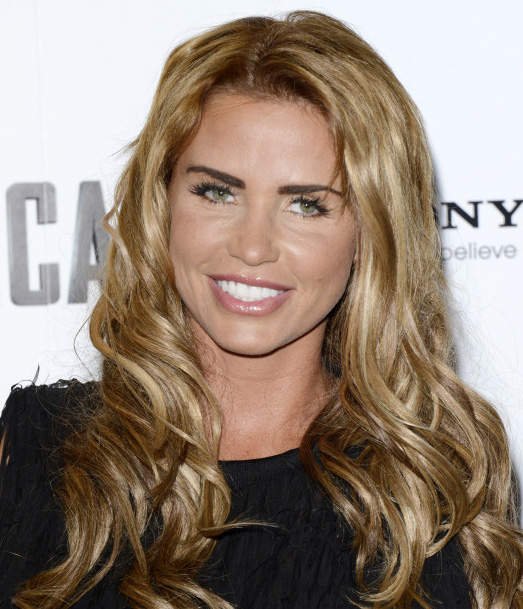 http://www.topnews.in/light/files/Katie-Price.jpg