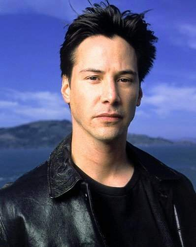 'Keanu Reeves' from the web at 'http://www.topnews.in/light/files/Keanu-Reeves.jpg'