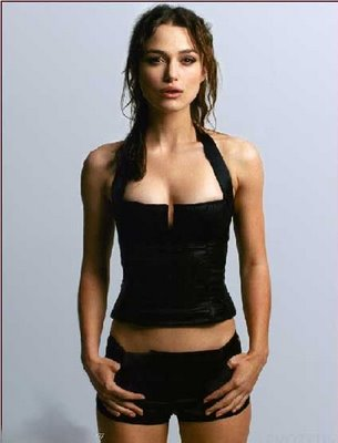 famous celebrity keira knightely wallpapers