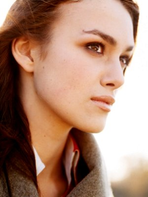 keira knightley on pirates of the caribbean.  Keira Knightley in the next instalment of the 'Pirates Of The Caribbean'
