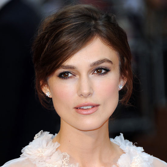 London, Sep 8 - Actress Keira Knightley has no qualms about filming sex ...