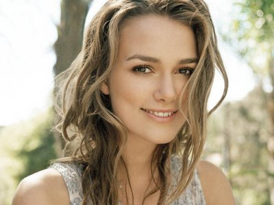 Keira Knightley 39 Is that time again for me to post Indian girlfriend pictures.