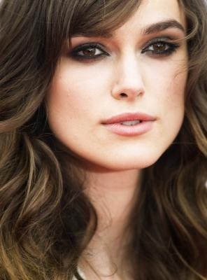 http://www.topnews.in/light/files/Keira-Knightley_4.jpg