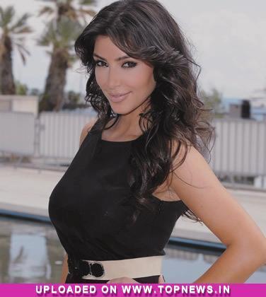 kim kardashian pregnant photos. Kim Kardashian not pregnant