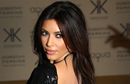 Kim Kardashian leaves Gulf with pledge to come back during vacations