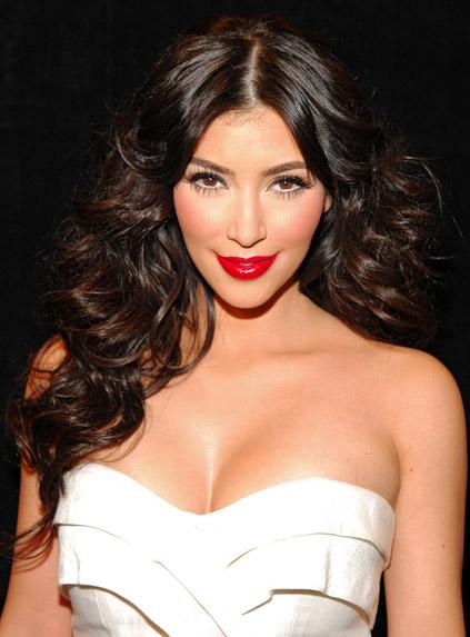 http://www.topnews.in/light/files/Kim-Kardashian_17.jpg
