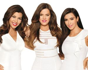 Kardashian sis' hairstylist reveals their style secrets