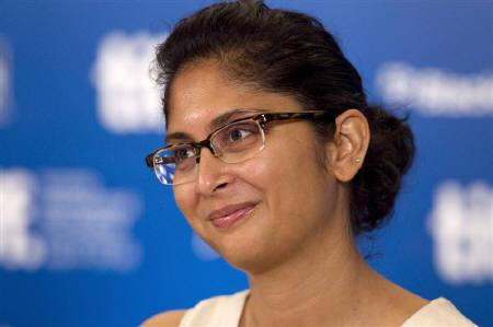 'Talaash' has something for everyone: Kiran Rao