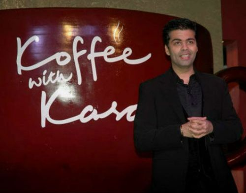 KJo sends another trilling message in KWK season 5 second promo
