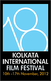 Classics, world cinema and glamour at Kolkata film fest