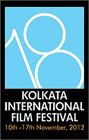 Classics, world cinema and glamour at Kolkata film fest