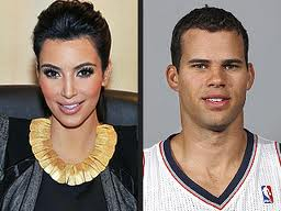 Kris Humphries `dating` Kim Kardashian lookalike since Jan
