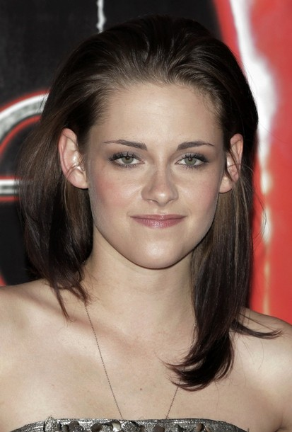 kristen stewart twilight photo shoot. Kristen Stewart feels that