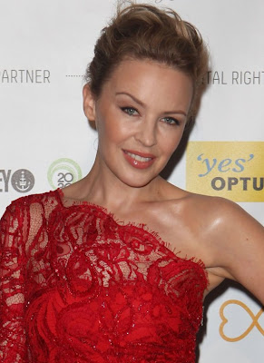 Kylie Minogue reveals sis Dannii's pain after Cowell's fling revelations